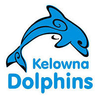 Kelowna Dolphins Artistic Swimming Club